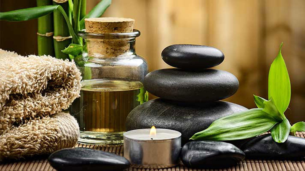 What's Next In The Spa Industry