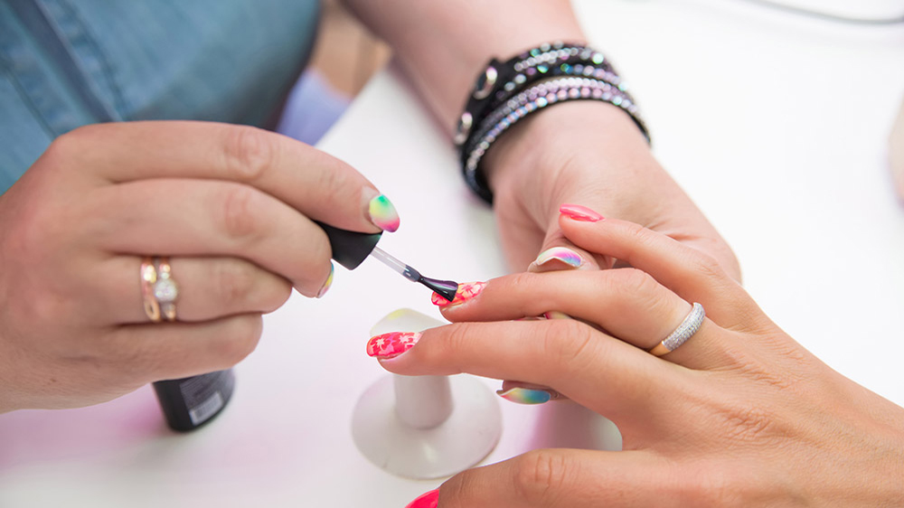 Is Nail Technician Business A Fad In The Beauty Industry?