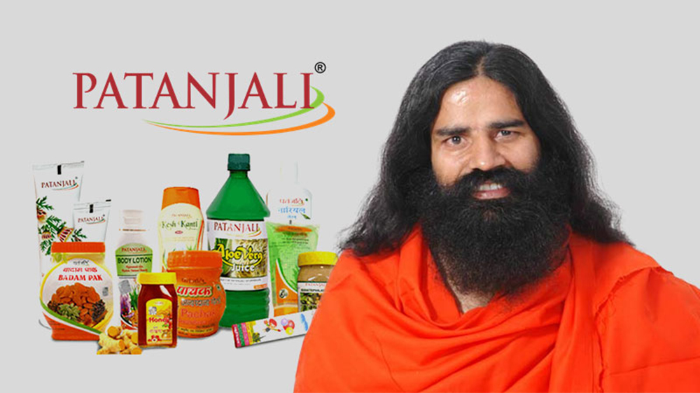 How Investors Can Get Patanjali Products Distributorship