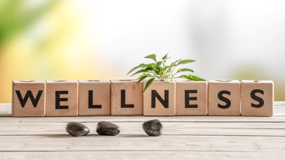 Trends That Will Redefine The Wellness Industry In India