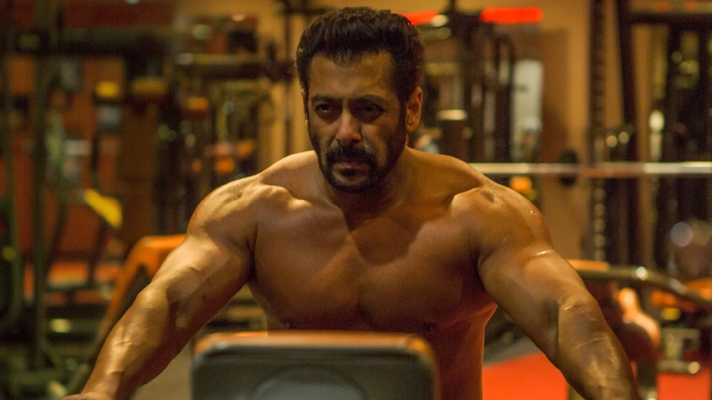 Salman Khan's Endeavour To Make Fitness Affordable