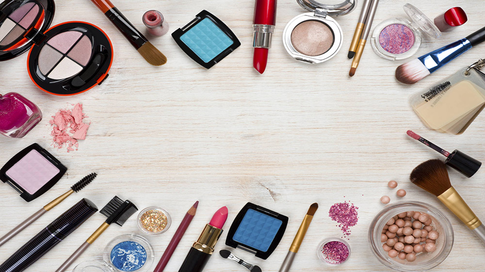 5 Tips To Start A Business In The Beauty Sector