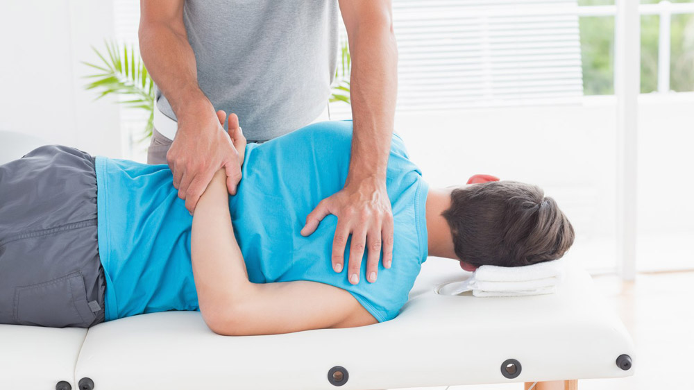 Key Elements of a Physiotherapy Business