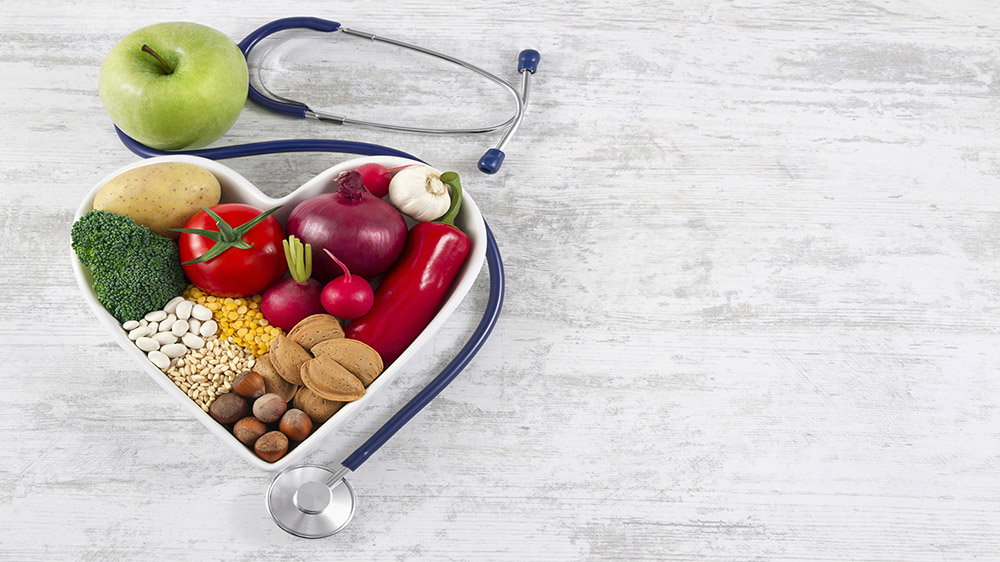 things-to-know-before-establishing-a-nutrition-franchise-business