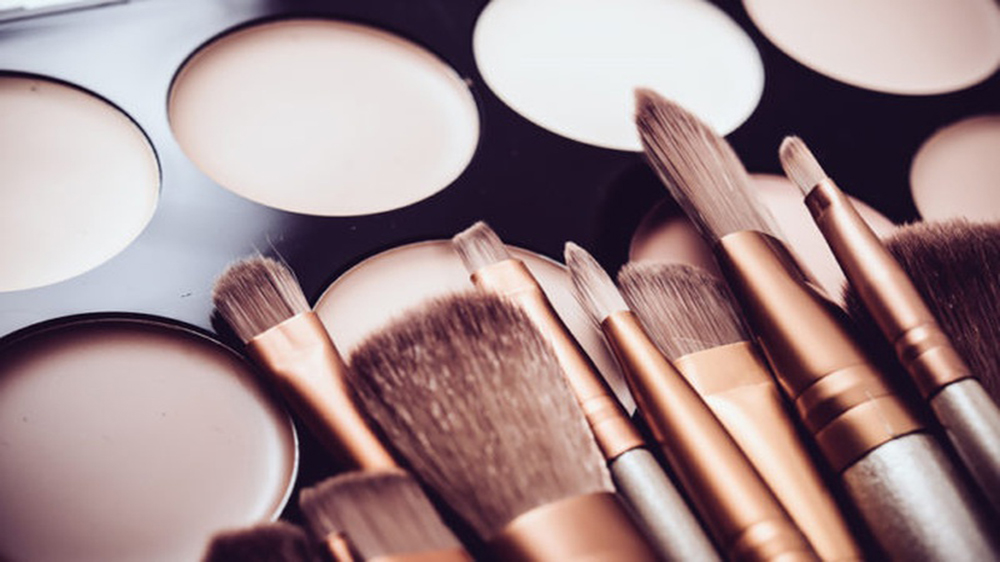 3 Points to Make Your Beauty Biz Successful