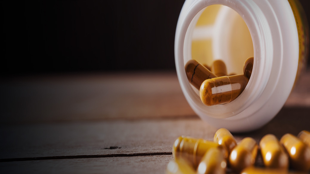 Tips To Establish A Successful Dietary Supplement Business In 2019