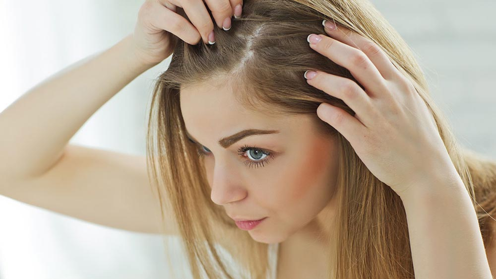 Steps To Start Your Own Hair Loss Treatment Clinic Business