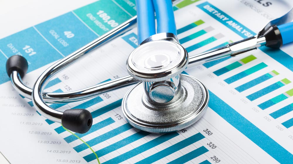 Factors That Are Affecting The Healthcare Industry in India