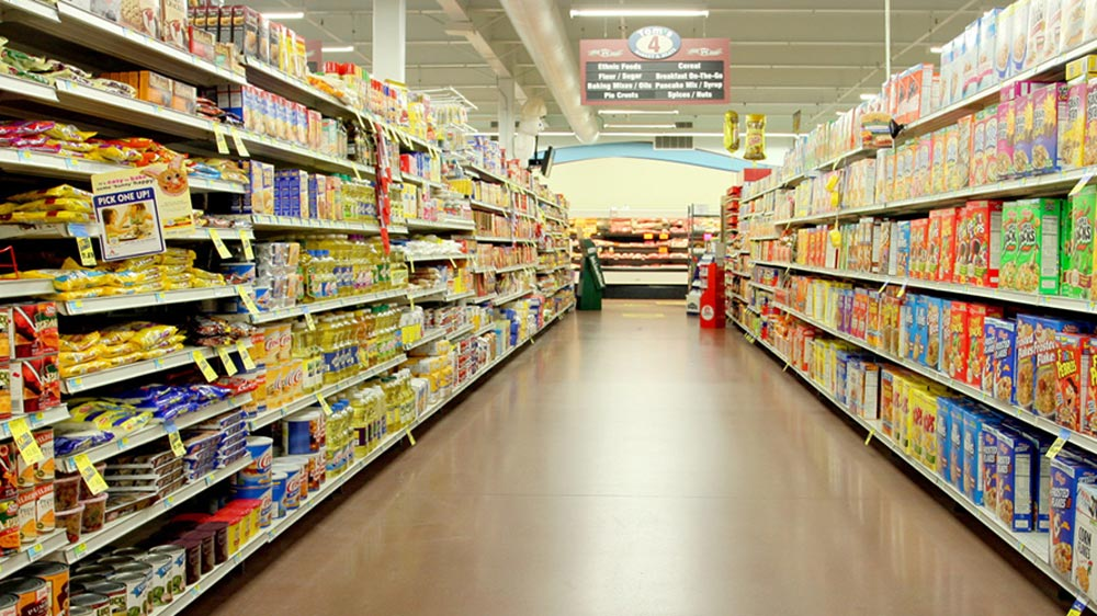How To Start An FMCG Distribution Business in Noida