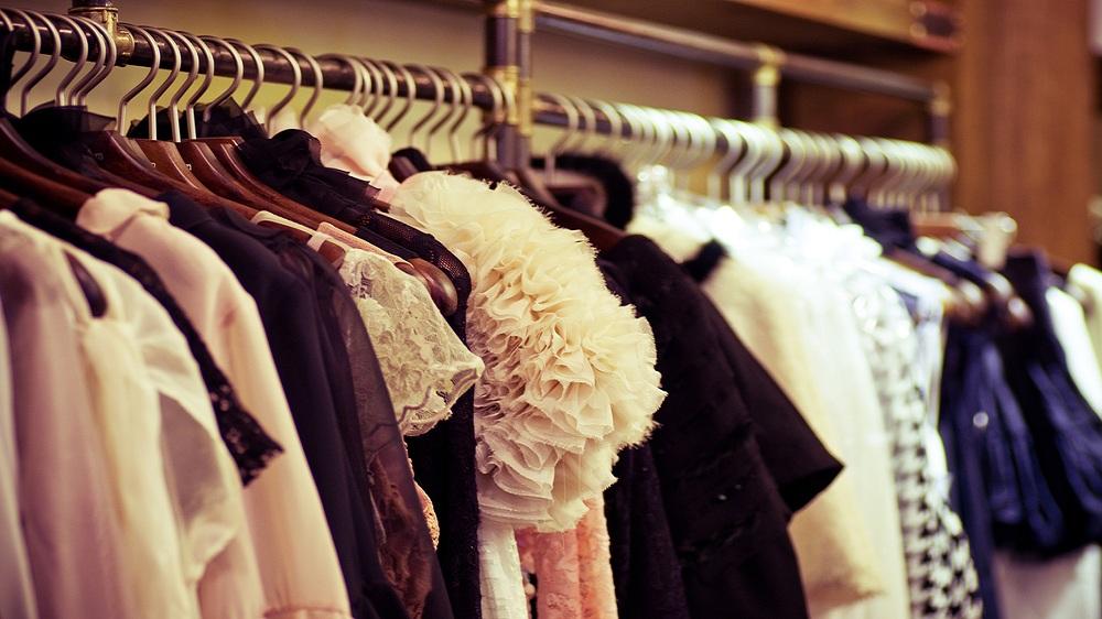 Home-Based Beauty Business Ideas