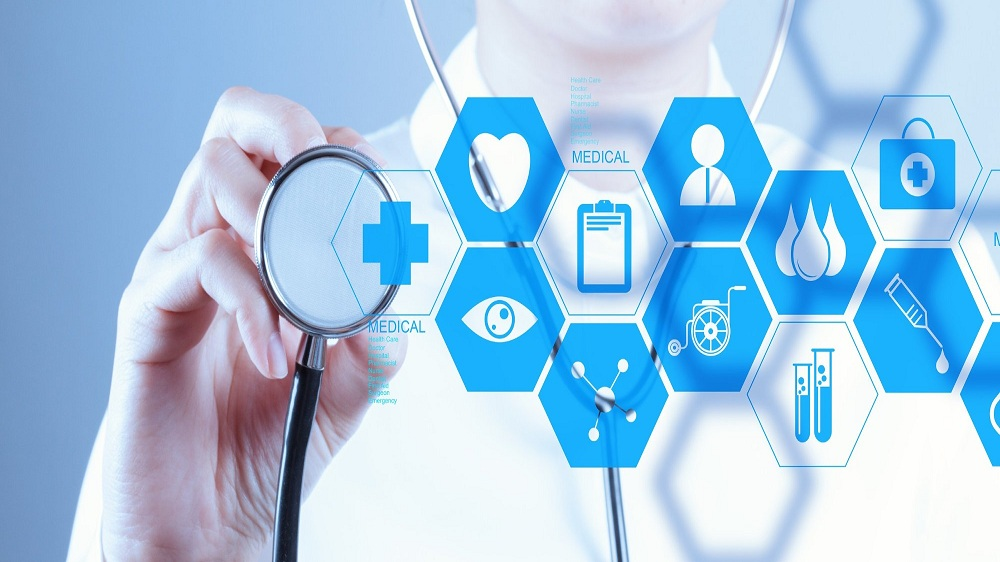 New Age Business Ideas in Healthcare