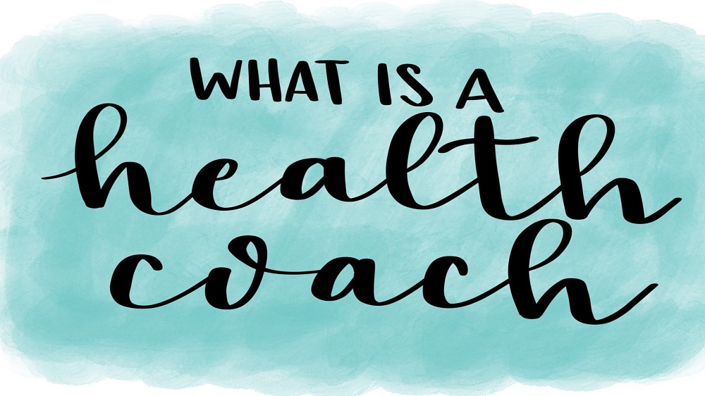 Read on to know How You Can Start a Health Coaching Business Right Away