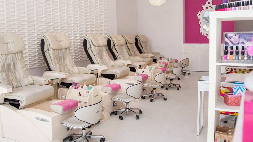 4 Things The Experts Want You To Know Before You Start A Salon Business