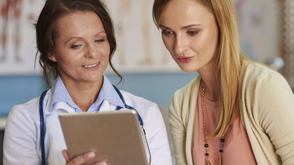 How Healthcare Authorities Can Empower Women