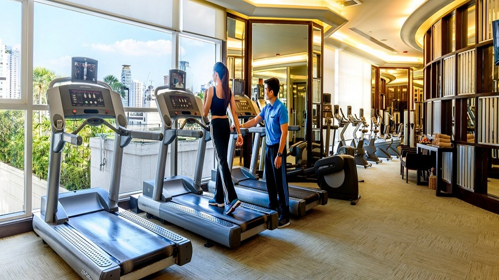 Choose the Best Fitness Trend to Open Your Own Fitness Centre