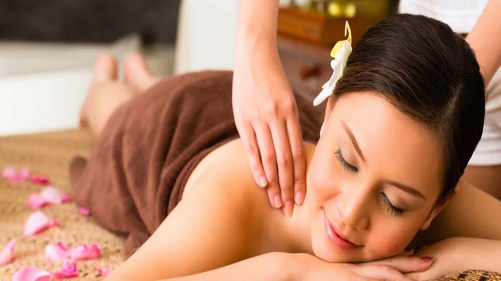 Here's the List of Expenses You Could Incur While Starting your Own Massage Business