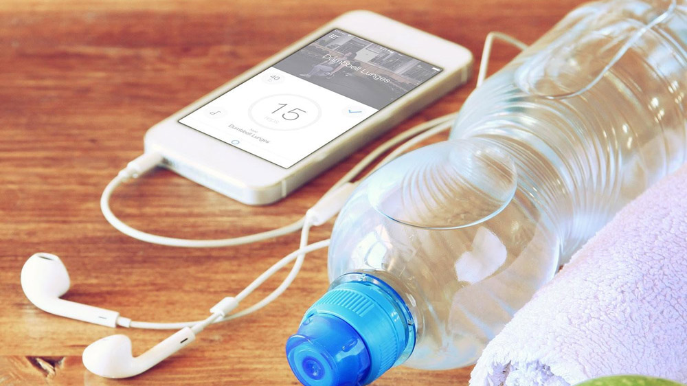 How mHealth Apps Are Leveraging on Women Health for More Profit