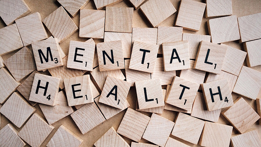 Franchisors Should Consider These Essentials While Starting A Psychiatric Practice Business