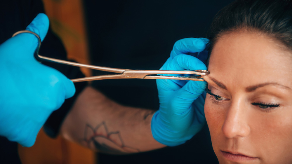 Is Body Piercing a Lucrative Business Option in Today's Time?
