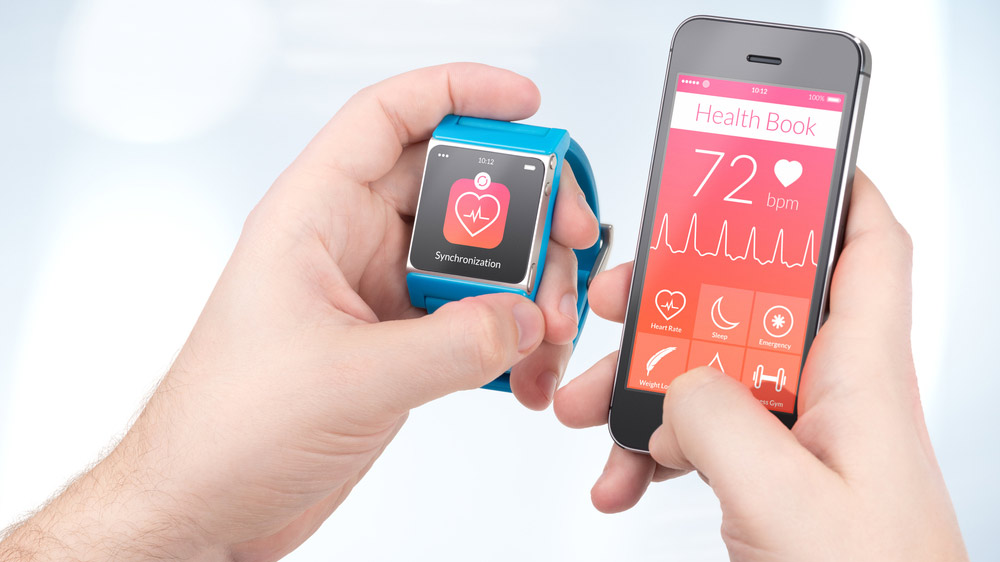 How Wearable Technology Will Be Shaping The Wellness Industry