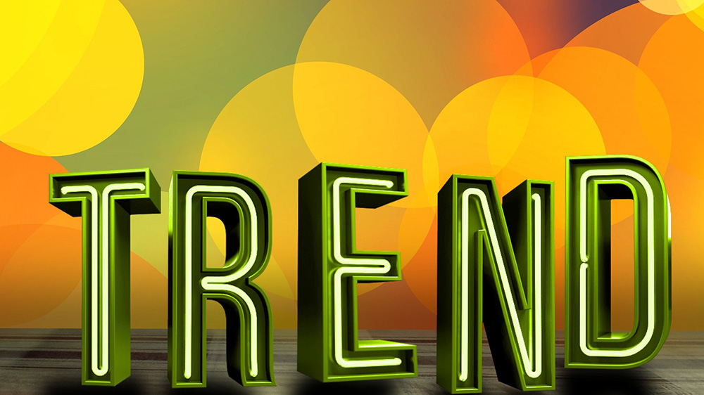 Latest Health and Wellness Trends that are Rapidly Transforming the Indian Health and Wellness Market