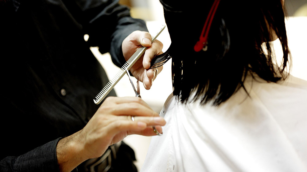 Fulfilling the Needs of Skilled Professionals in Growing Beauty Industry