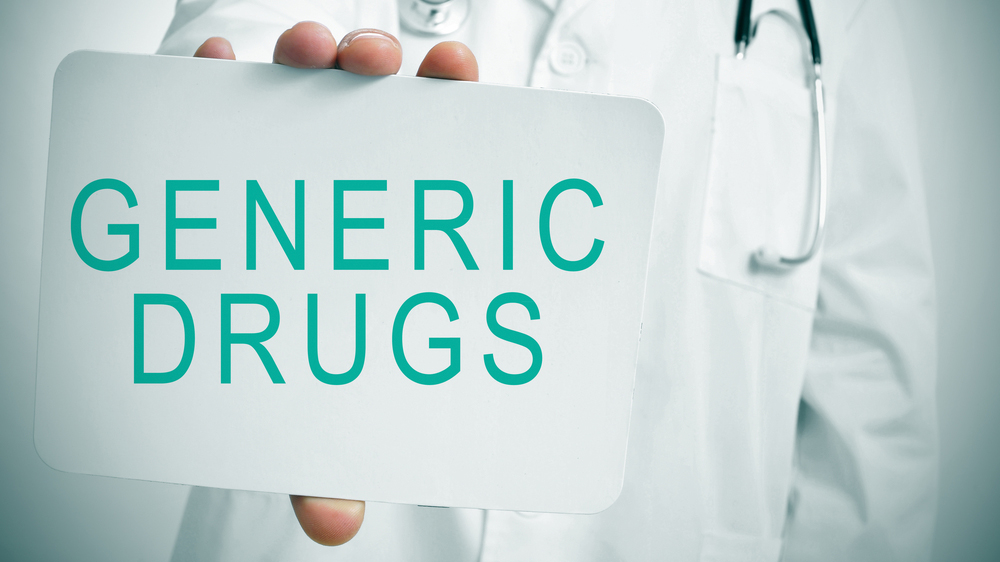 Indian Pharmaceutical Brands Target the Chinese Market for Increasing the Demand of Generic Drugs