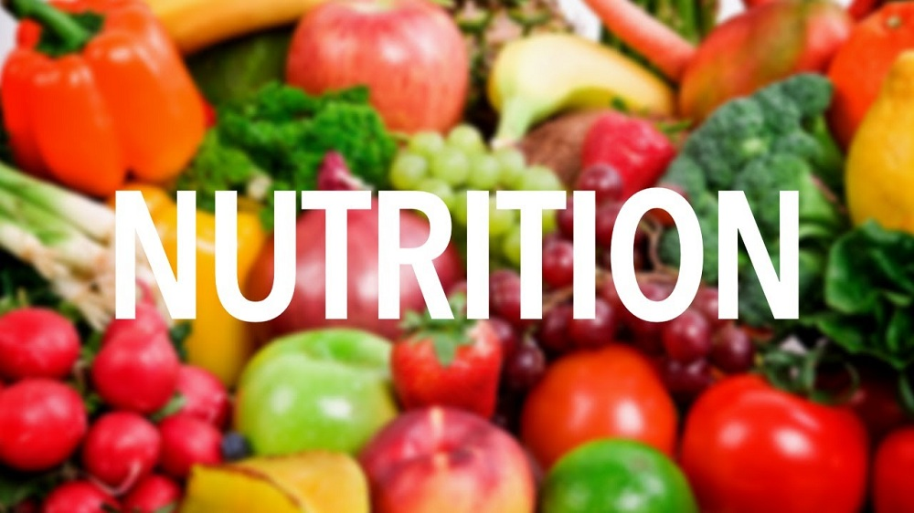 Five Steps to Run a Successful Nutrition Business