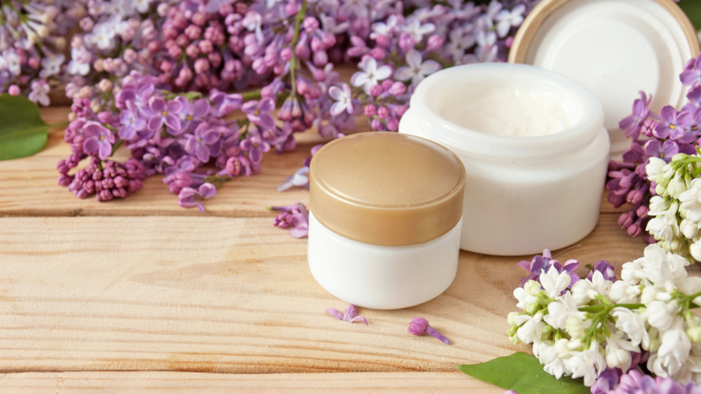 Why There Is an Increase in Demand of Natural Beauty Products
