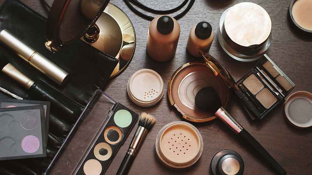 Most Profitable Segments In The Beauty Products Industry To Invest Your Money In