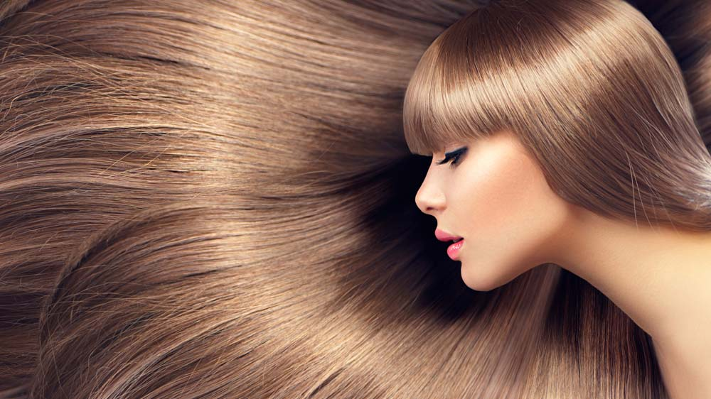 7 ways to combat hair problems during summer season