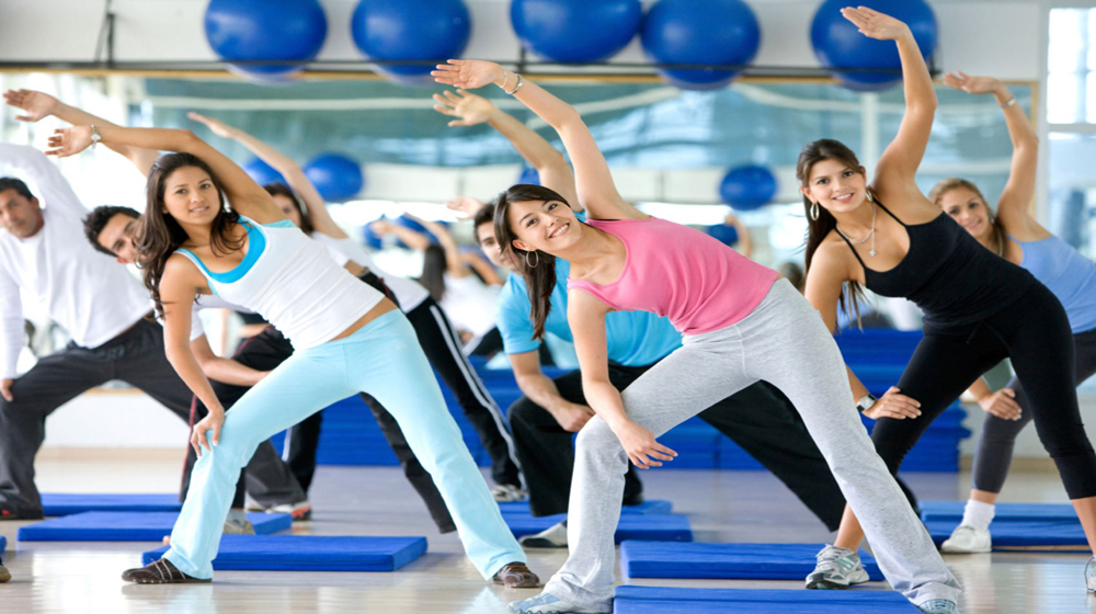 ​Tips to be a Successful Fitness Trainer
