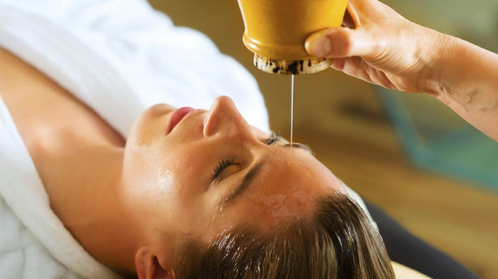 Ancient science of Ayurveda is seeing thriving growth via franchising centres in India