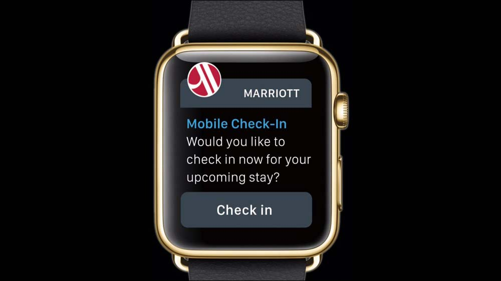 Apple-Watch-fuels-Marriott-International-s-mobile-travel-revolution