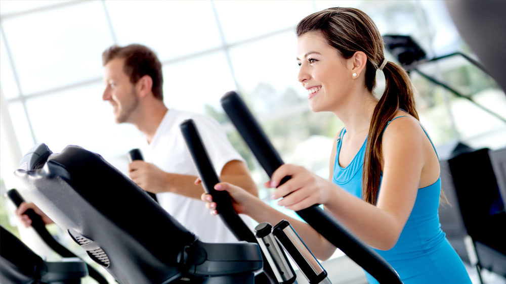 Are-you-an-aspiring-fitness-franchisee-Go-slow-Caution-ahead
