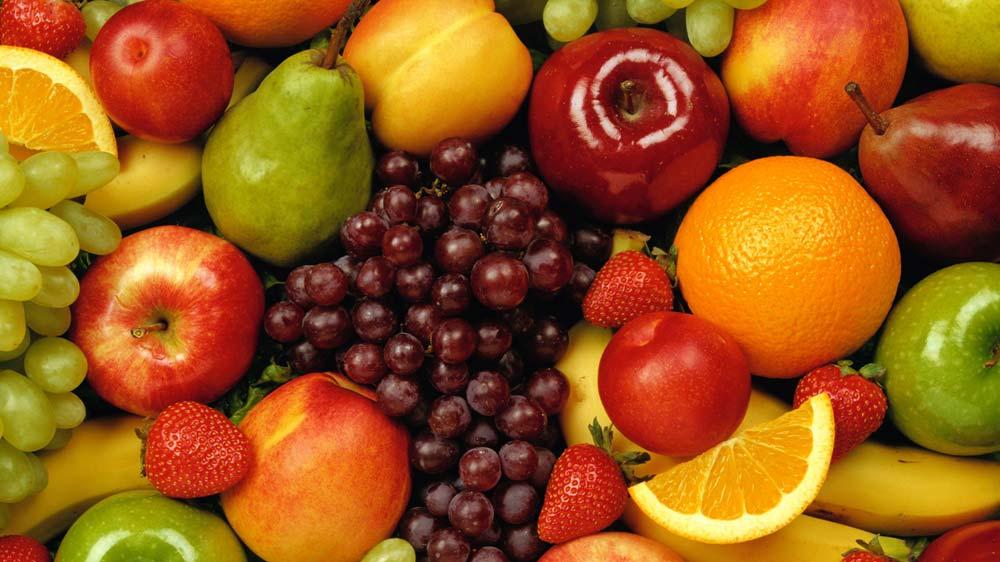 Aspada invests Rs 20 crore in Mumbai based fresh fruit supply chain INI Farms