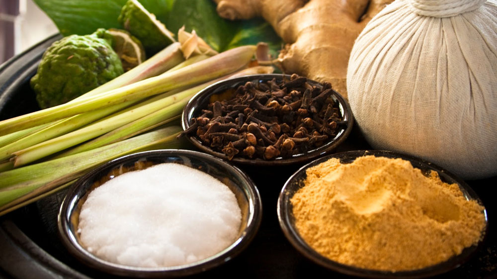 Ayurvedic beauty tips for fairness
