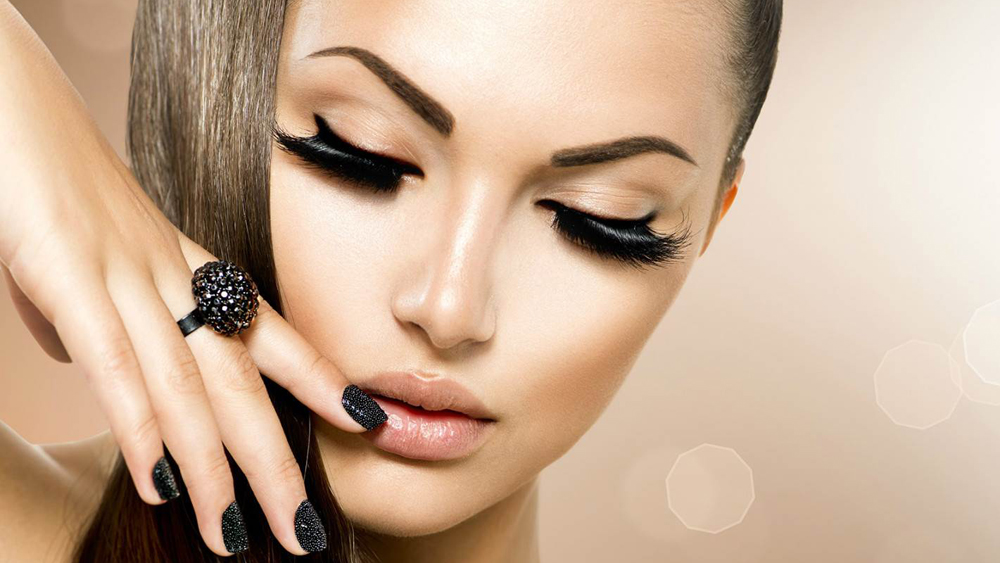 7 Beauty Trends with a Business Scope of their Own