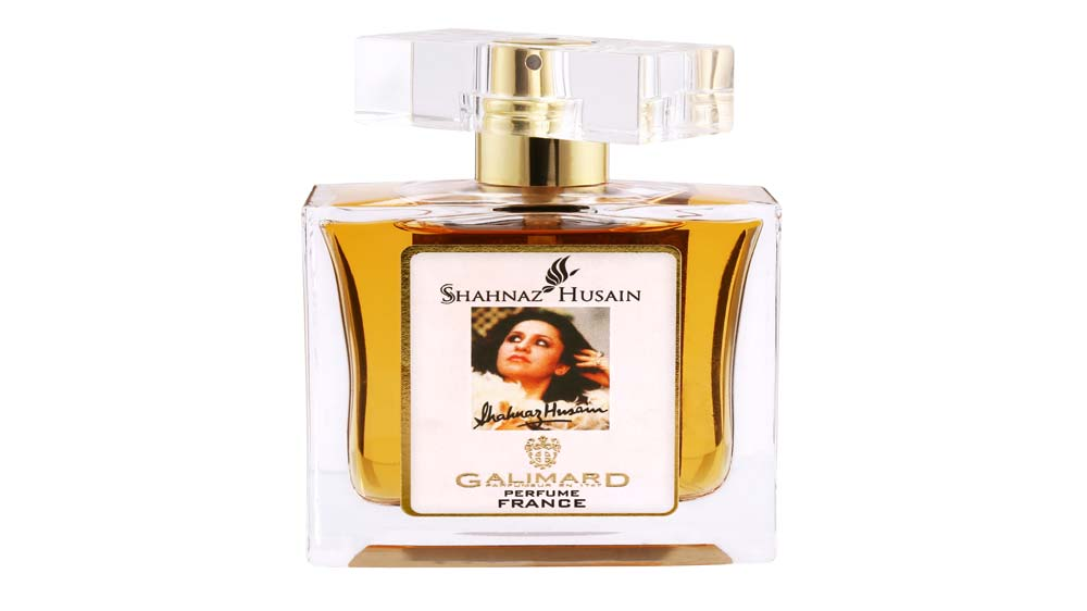 Beauty-expert-Shahnaz-Husain-forays-into-fragrance-market