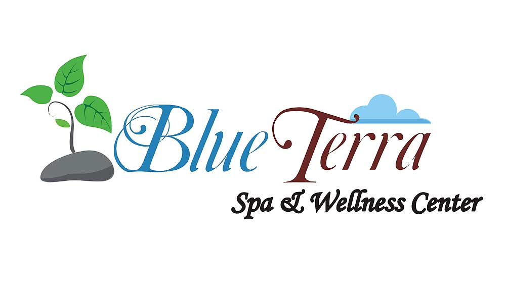 Blue Terra Spa extends offering with Blue Nectar