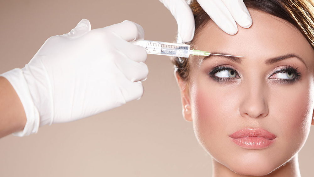 Is Botox Treatment the next big thing?