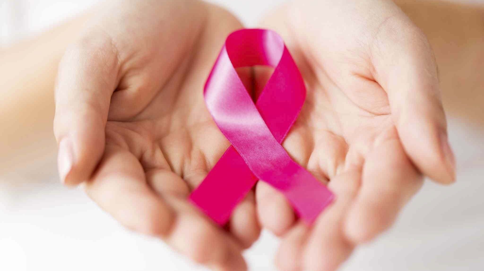 ​Void Existing in the Treatment and Rehabilitation of Cancer Patients in India