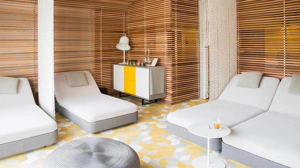 Cedar-Spa-by-L-Occitane-at-JW-Marriott-Mussoorie-Walnut-Grove-Resort-Spa