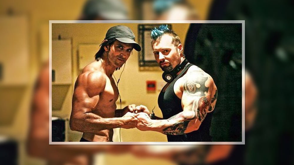 5 celeb fitness trainers and how much they cost |GQ India