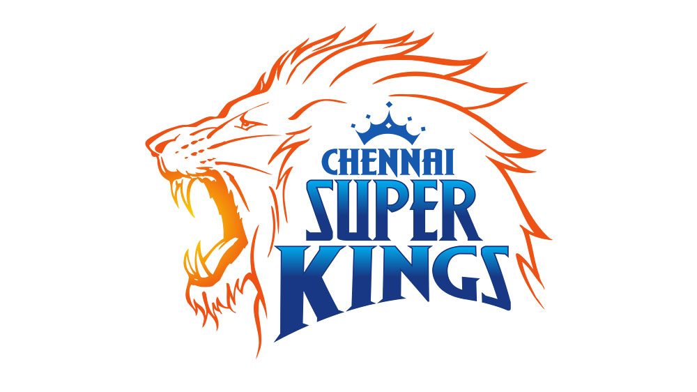 Chennai-Super-Kings-launches-style-health-club