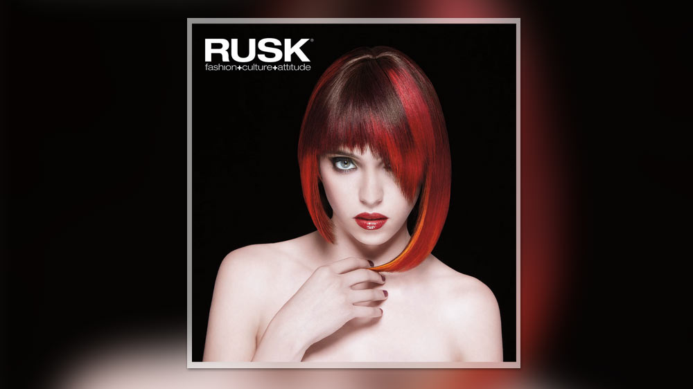 Colour-your-mane-in-trendy-shades-with-RUSK-Deepshine-Direct-Hair-Colours