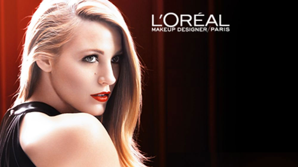 Cosmetics giant L'Oréal signs agreement with CFAO to further expand its Africa Presence