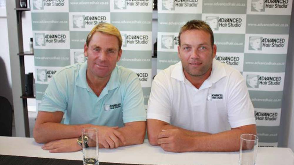 Cricketer-Jacques-Kallis-launches-Advanced-Hair-Studio-hair-replacement-procedure
