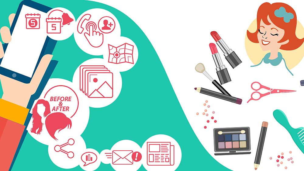Know-how-to-extend-Omni-channel-presence-of-your-beauty-brand