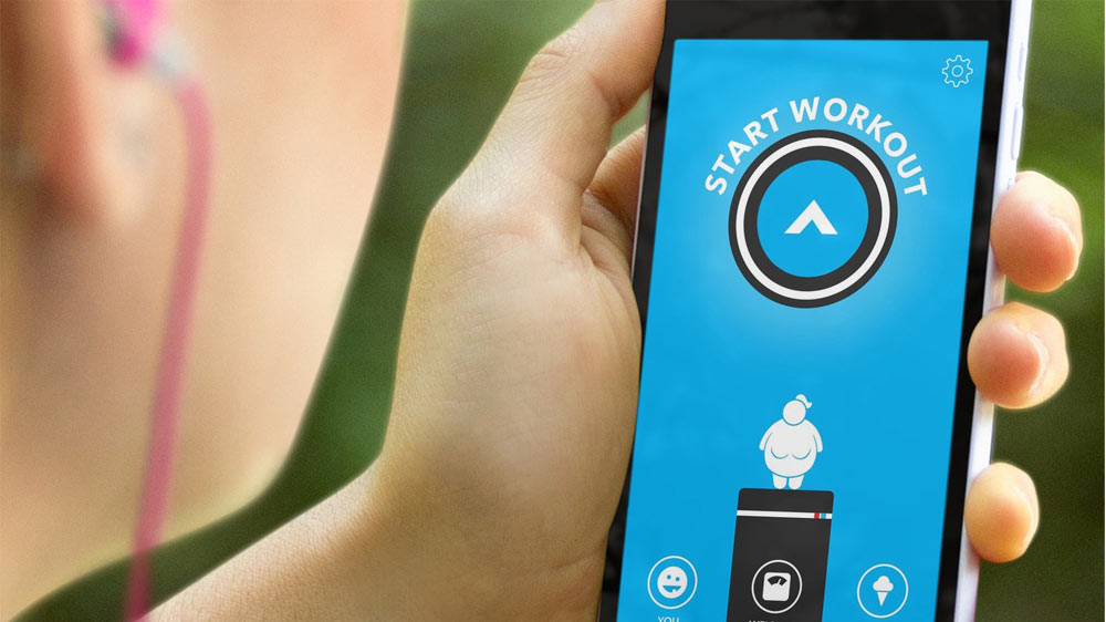 Ditch-high-priced-gyms-switch-to-top-fitness-apps-offering-intense-workout-diet-plans